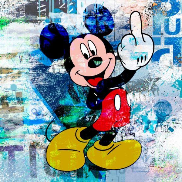 Disney schilderijen